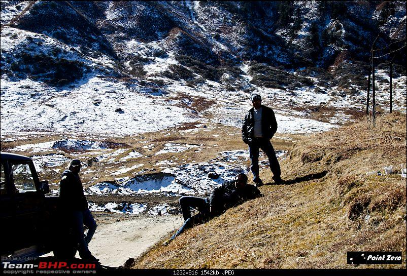 Sunrise to Sunset in the Lap of Himalayas - Old Silk Route-tkd_7818.jpg