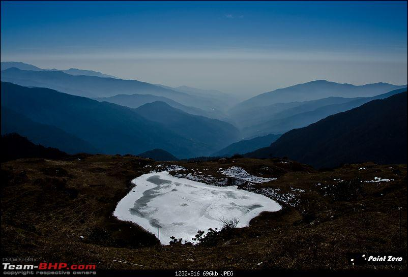 Sunrise to Sunset in the Lap of Himalayas - Old Silk Route-tkd_7848.jpg