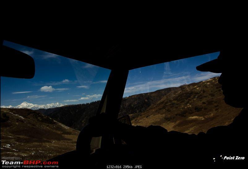 Sunrise to Sunset in the Lap of Himalayas - Old Silk Route-tkd_7887.jpg
