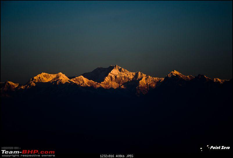 Sunrise to Sunset in the Lap of Himalayas - Old Silk Route-tkd_8031.jpg