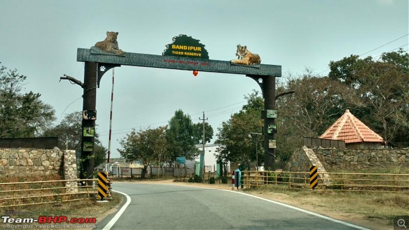 Road-trip: Bangalore -> Bandipur -> Gudalur-img_20160207_124837734_hdr1600x900.jpg