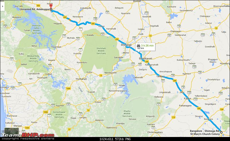 Drive to remember - Goa and Sigandur-r-56-map.png