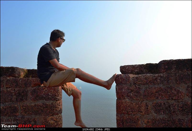 Drive to remember - Goa and Sigandur-10.jpg