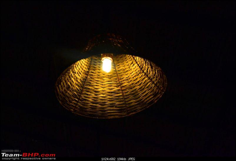 Drive to remember - Goa and Sigandur-11.jpg