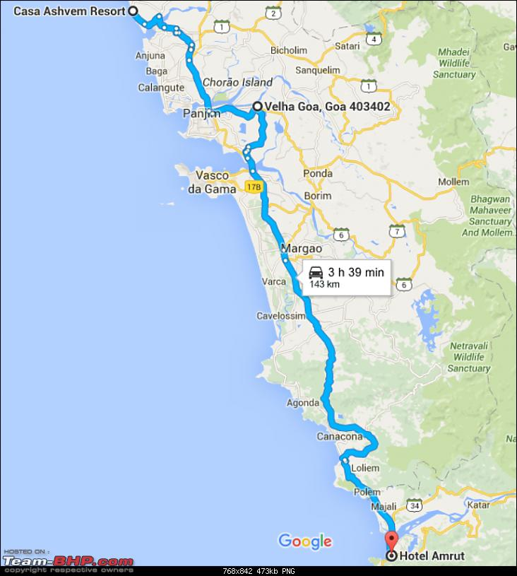 Drive to remember - Goa and Sigandur-r-1314-map.png