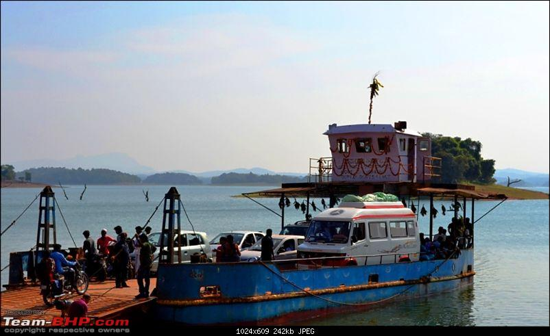 Drive to remember - Goa and Sigandur-28.jpg