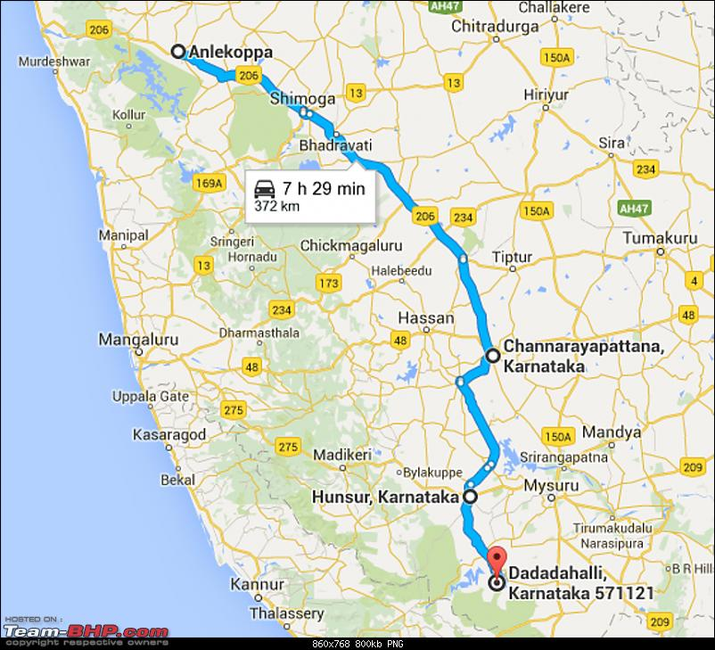 Drive to remember - Goa and Sigandur-r-2224-map.png