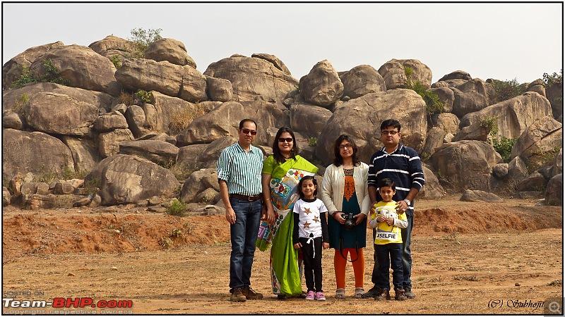 Drive to the hidden gems of Jharkhand; Kolkata to Giridih, Khandoli & Topchanchi-24.jpeg