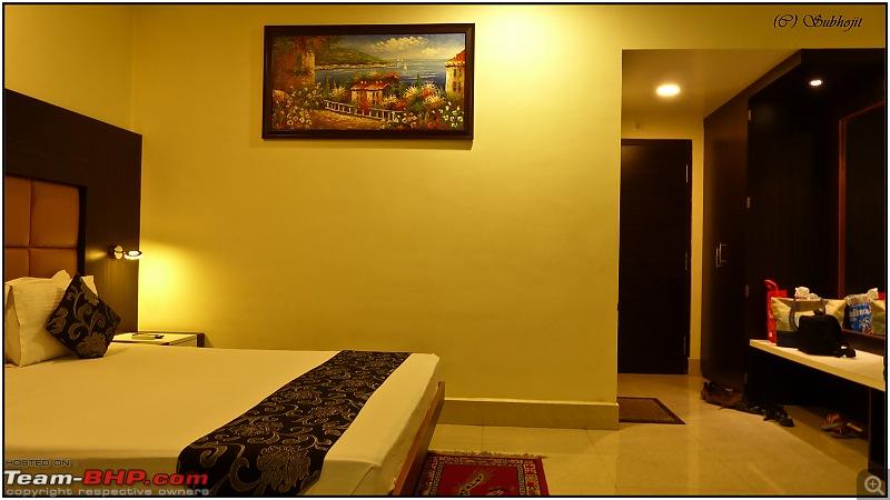 Drive to the hidden gems of Jharkhand; Kolkata to Giridih, Khandoli & Topchanchi-811.jpeg