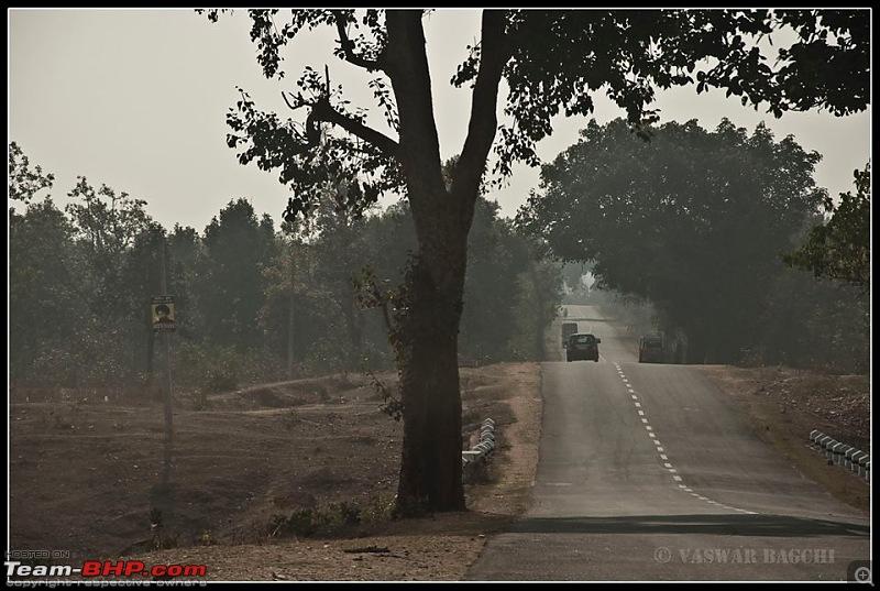 Drive to the hidden gems of Jharkhand; Kolkata to Giridih, Khandoli & Topchanchi-v5.jpg