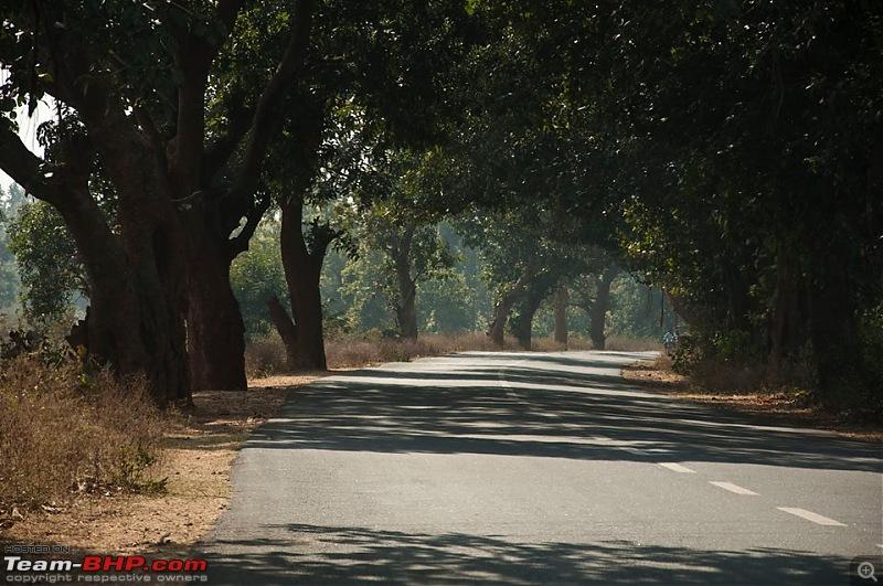 Drive to the hidden gems of Jharkhand; Kolkata to Giridih, Khandoli & Topchanchi-v6.jpg