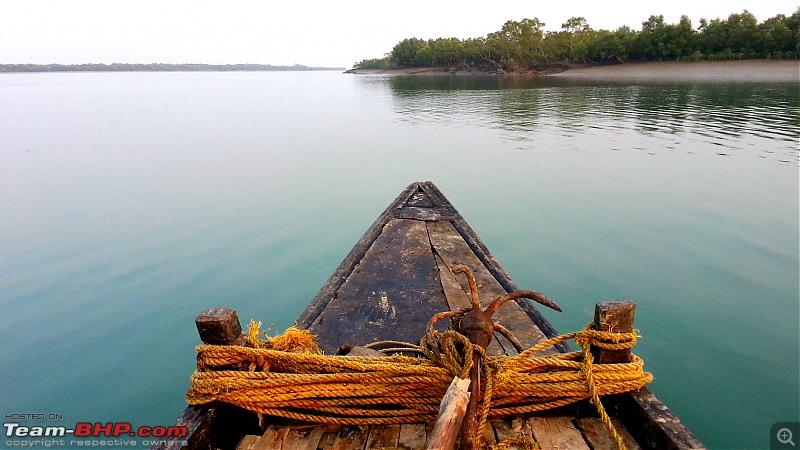 Into the Mangroves of the Sundarbans-20160220_165939.jpg