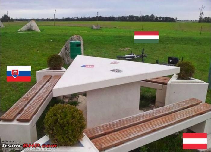 Name:  Slovakia Austria  Hungary.jpg Views: 15536 Size:  46.8 KB