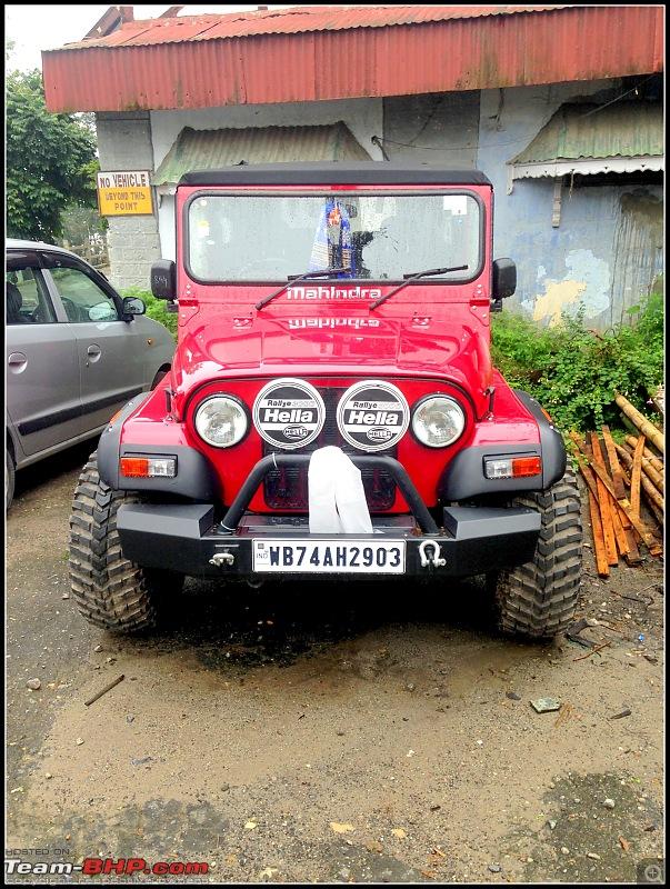 Weekend Trip to Darjeeling in a Duster AWD-thar.jpg