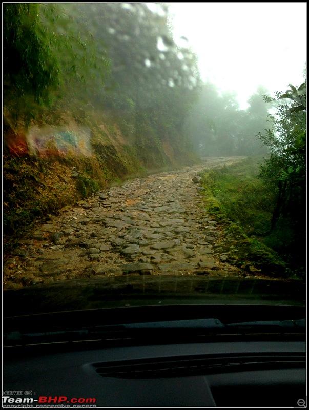 Weekend Trip to Darjeeling in a Duster AWD-sp-trail-3.jpg