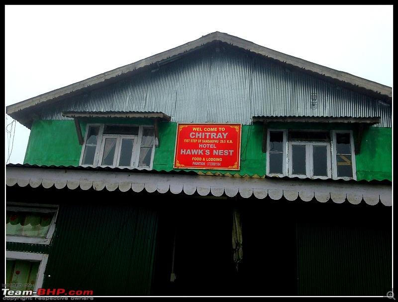 Weekend Trip to Darjeeling in a Duster AWD-chitrey.jpg