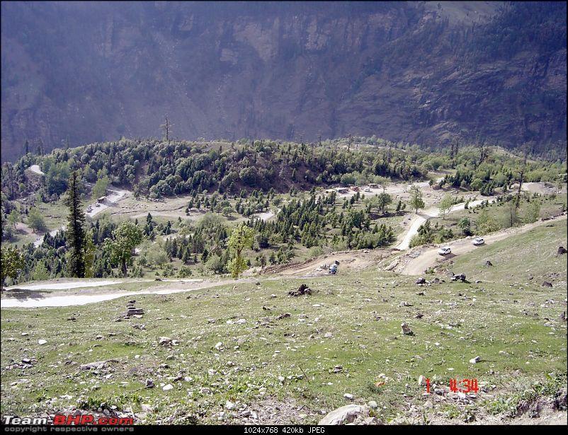 Nagpur-Manali-Leh-Srinagar-Jammu-Nagpur:5.5K-0561.jpg