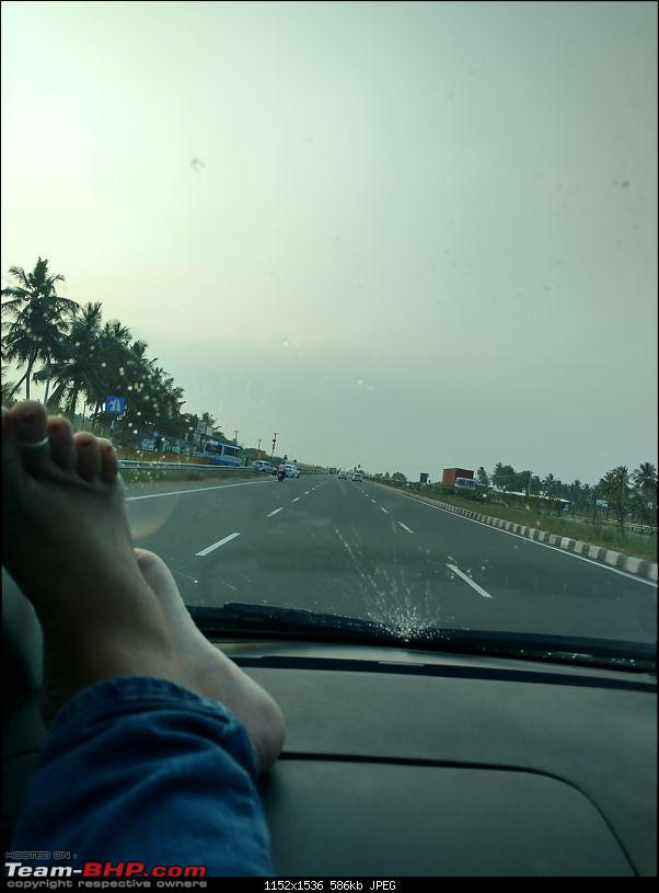 Munnar road-trip in my Punto-relaxed-drive.jpg