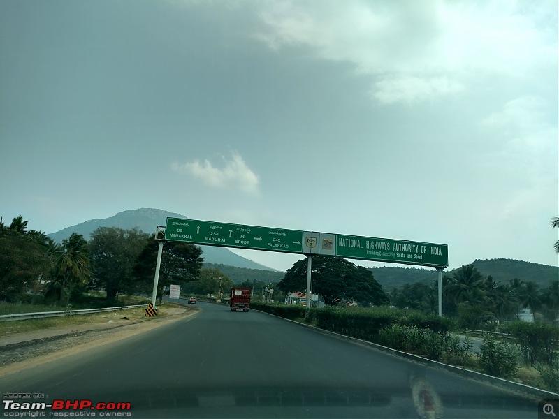 Munnar road-trip in my Punto-rele2.jpg