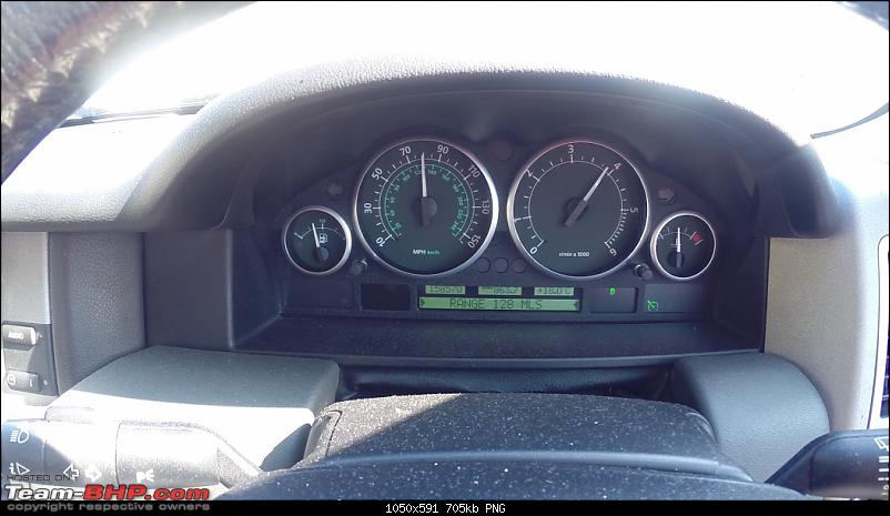 London to Jammu: With a Range Rover-rangeroverspeedo1050x591.png