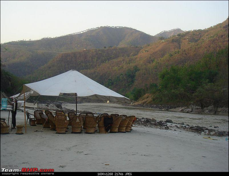 Leisure plus adventure trip to Rishikesh-Mussoorie.-dsc04774.jpg
