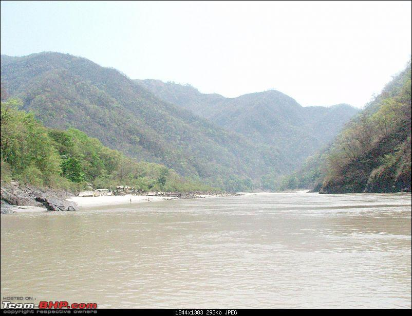 Leisure plus adventure trip to Rishikesh-Mussoorie.-p5260067.jpg