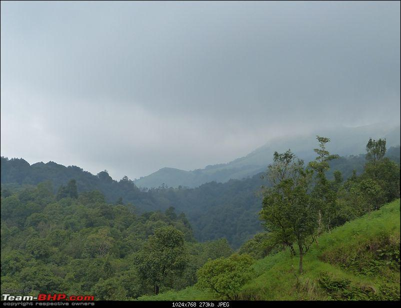 Pun-toured : The Beautiful Western Ghats-p1020397.jpg