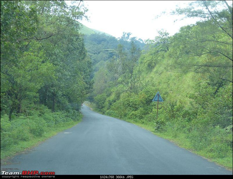 Pun-toured : The Beautiful Western Ghats-p1020006.jpg