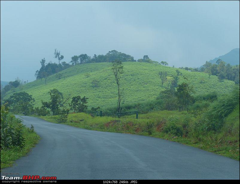 Pun-toured : The Beautiful Western Ghats-p1020027.jpg