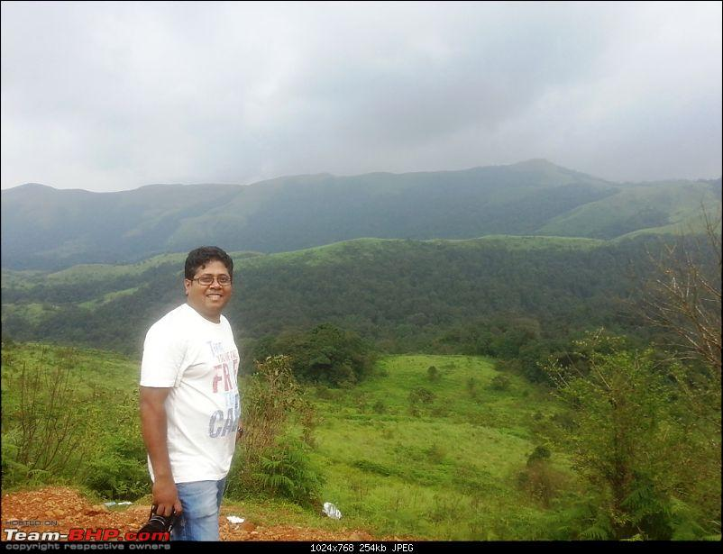Pun-toured : The Beautiful Western Ghats-20141003_131526.jpg