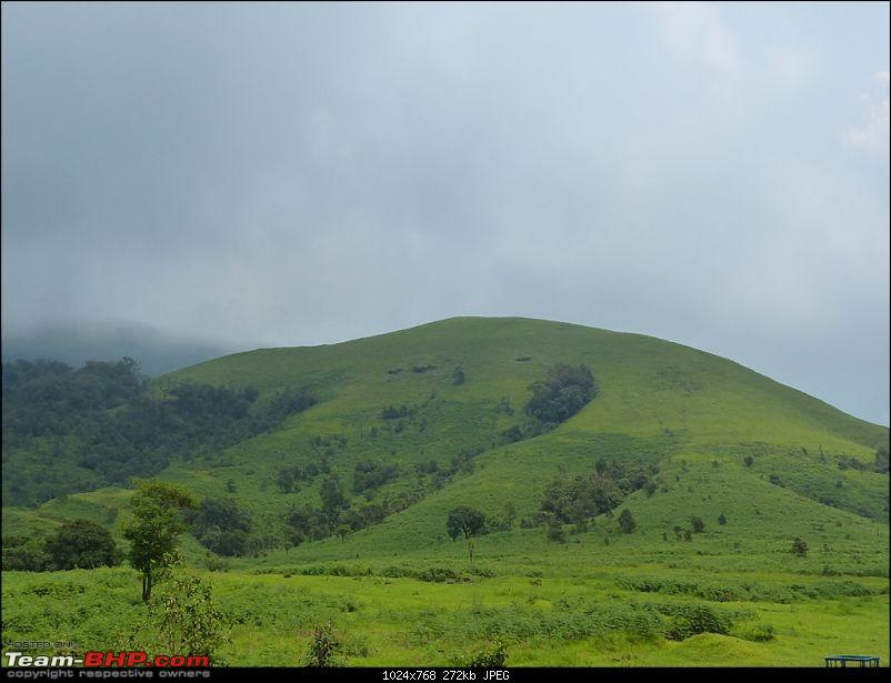 Pun-toured : The Beautiful Western Ghats-p1020381.jpg
