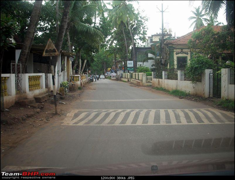 Sagari Mahamarg - Drive through the Coastal Route of Maharashtra-country-side-road2.jpg