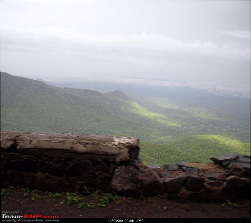 Sagari Mahamarg - Drive through the Coastal Route of Maharashtra-amboli-ghat1.jpg