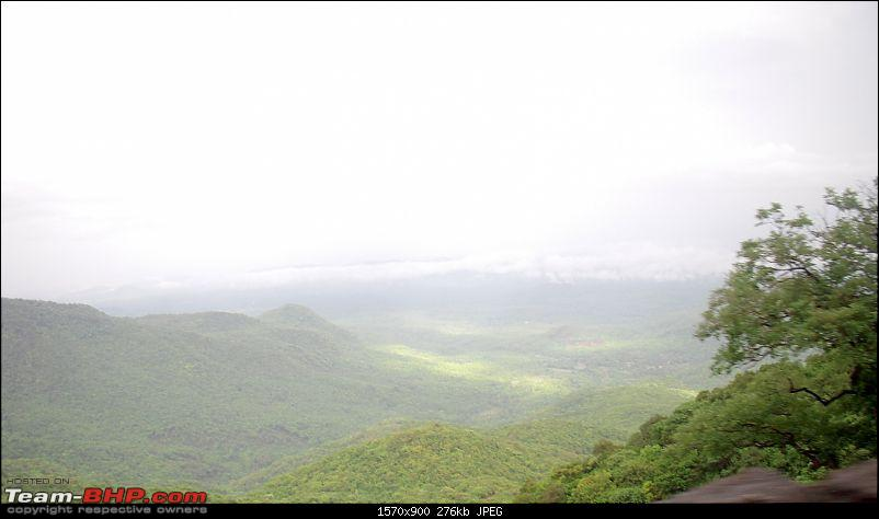 Sagari Mahamarg - Drive through the Coastal Route of Maharashtra-amboli-ghat3.jpg