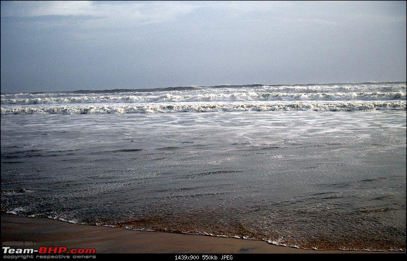 Sagari Mahamarg - Drive through the Coastal Route of Maharashtra-beach1.jpg