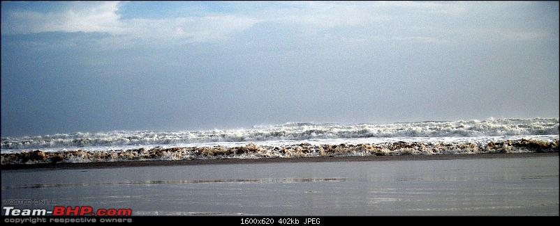 Sagari Mahamarg - Drive through the Coastal Route of Maharashtra-beach3.jpg