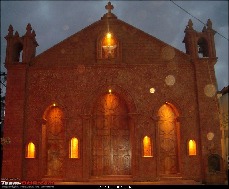 Sagari Mahamarg - Drive through the Coastal Route of Maharashtra-church.jpg