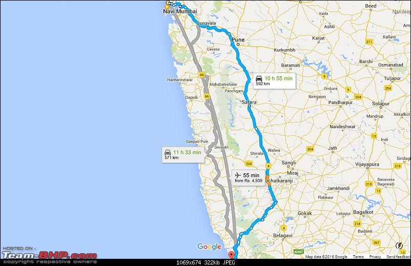 Sagari Mahamarg - Drive through the Coastal Route of Maharashtra-mumbai-goa-1.bmp.jpg