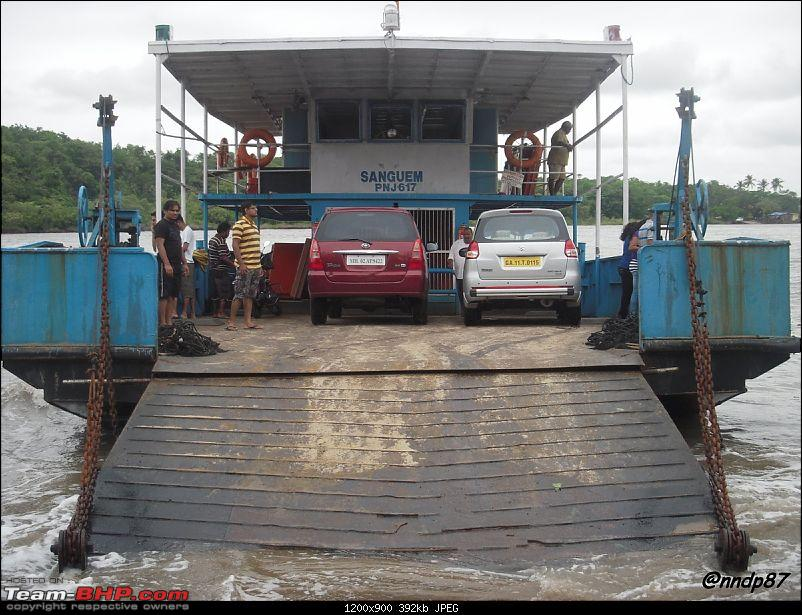 Sagari Mahamarg - Drive through the Coastal Route of Maharashtra-querim-terekhol-jetty2.jpg