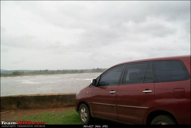 Sagari Mahamarg - Drive through the Coastal Route of Maharashtra-fun-time-2.jpg