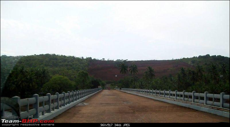 Sagari Mahamarg - Drive through the Coastal Route of Maharashtra-enroute-kunkeshwar2.jpg