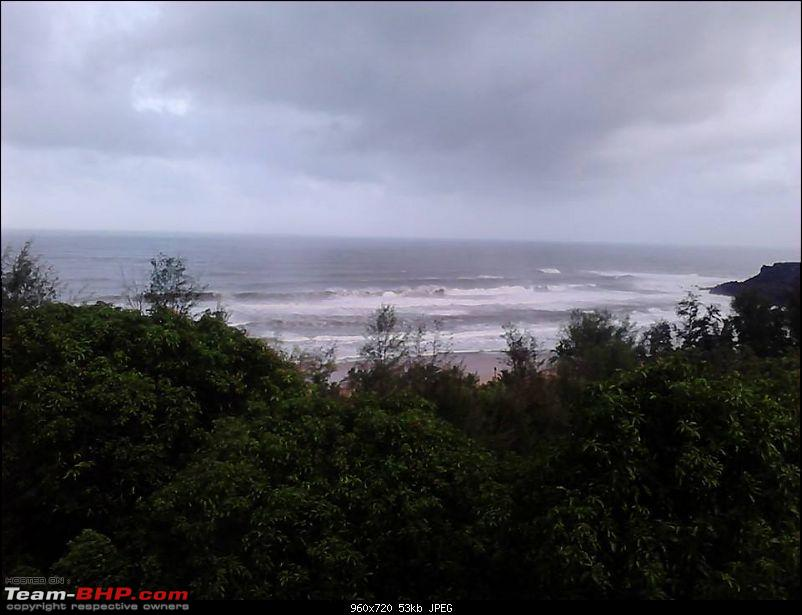 Sagari Mahamarg - Drive through the Coastal Route of Maharashtra-gm.jpg