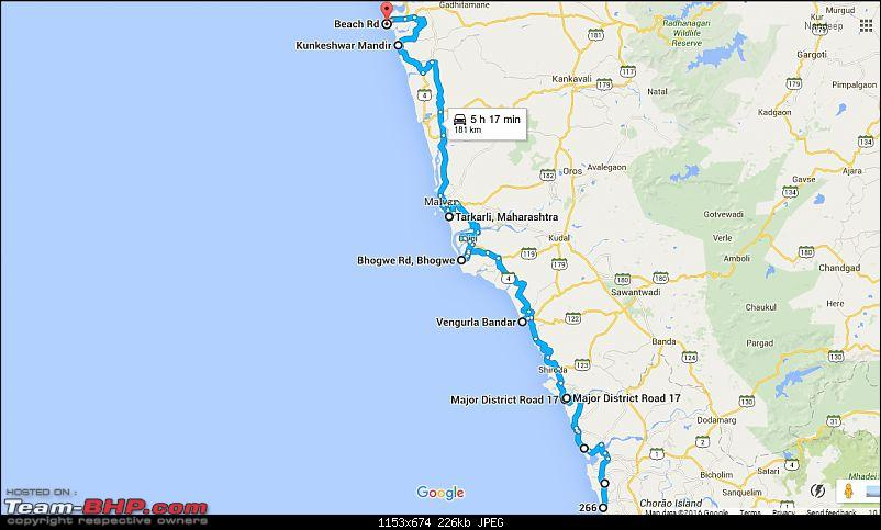 Sagari Mahamarg - Drive through the Coastal Route of Maharashtra-map.bmp.jpg