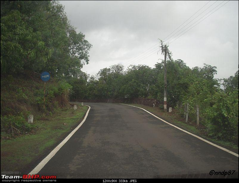 Sagari Mahamarg - Drive through the Coastal Route of Maharashtra-winding-roads-3.jpg
