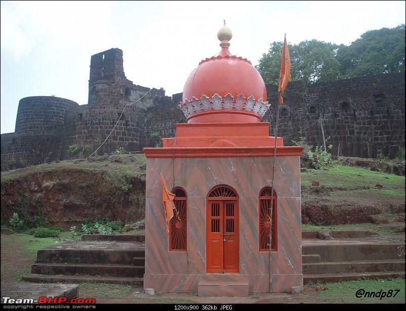 Sagari Mahamarg - Drive through the Coastal Route of Maharashtra-temple.jpg