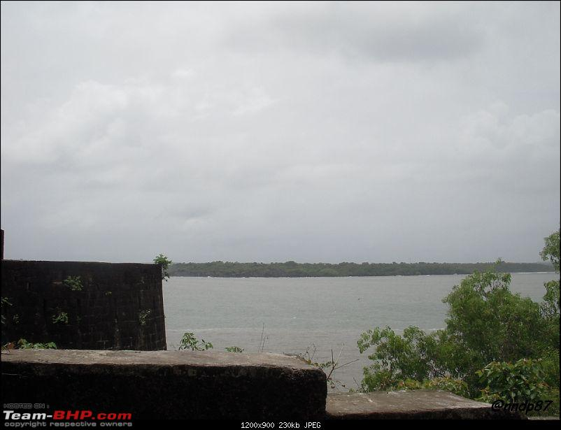 Sagari Mahamarg - Drive through the Coastal Route of Maharashtra-viewpoint-8.jpg