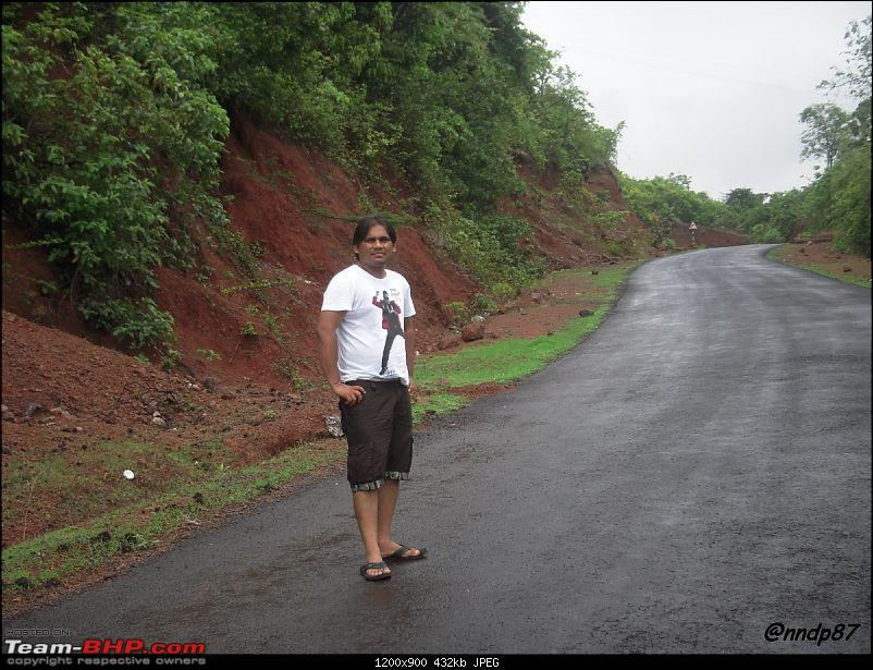 Sagari Mahamarg - Drive through the Coastal Route of Maharashtra-ss.jpg