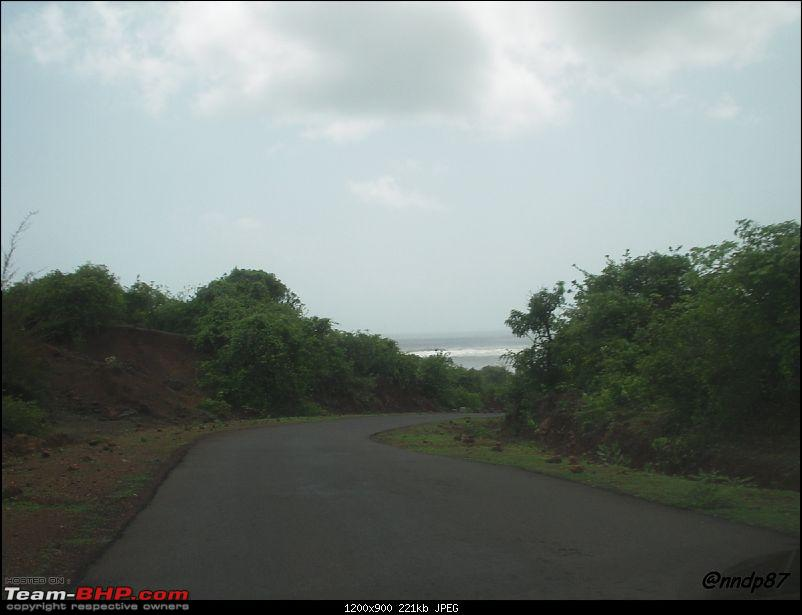 Sagari Mahamarg - Drive through the Coastal Route of Maharashtra-unmatched1.jpg