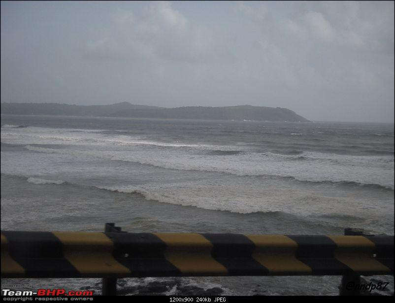 Sagari Mahamarg - Drive through the Coastal Route of Maharashtra-view2.jpg