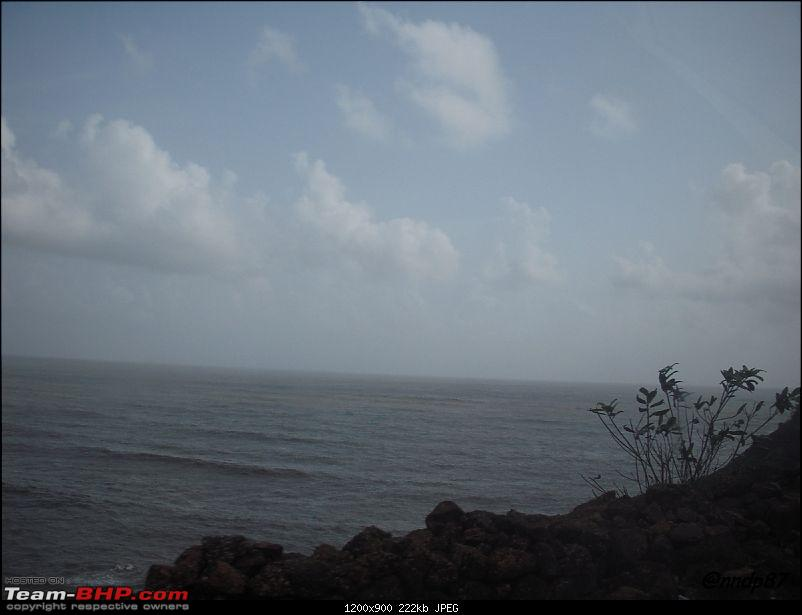 Sagari Mahamarg - Drive through the Coastal Route of Maharashtra-view6.jpg